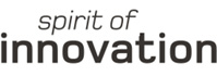 spirit of innovation